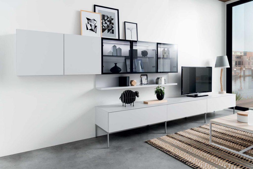 bien r ussir l 39 clairage de sa cuisine blog schmidt. Black Bedroom Furniture Sets. Home Design Ideas