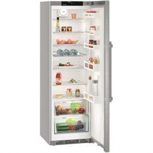 Réfrigérateur Liebherr grand volume de stockage