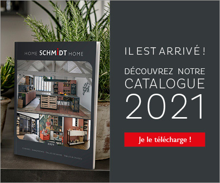 Catalogue Schmidt 2021