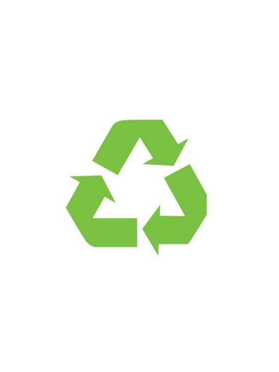 La marque Schmidt certifiée développement durable 100% recyclable