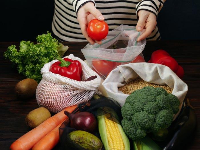 consommation locale et responsable : l'alternative à la restauration rapide